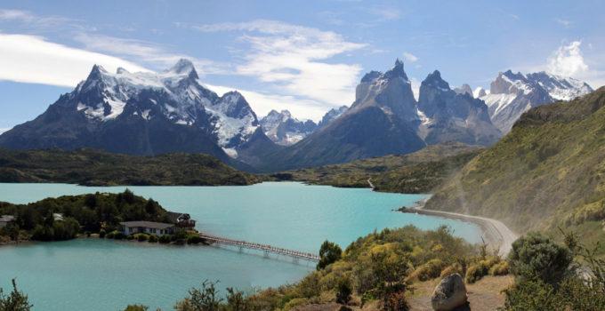 Extranjeros prefieren Chile para estudiar