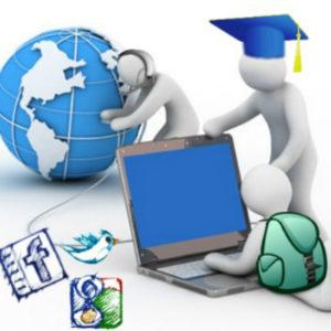 Diplomados en linea gratis