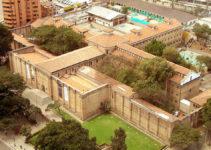 ¿Cuáles son las 5 mejores universidades de Colombia?