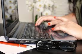 curso en línea con certificado