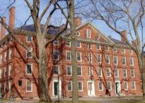 Cursos en línea gratis de Harvard