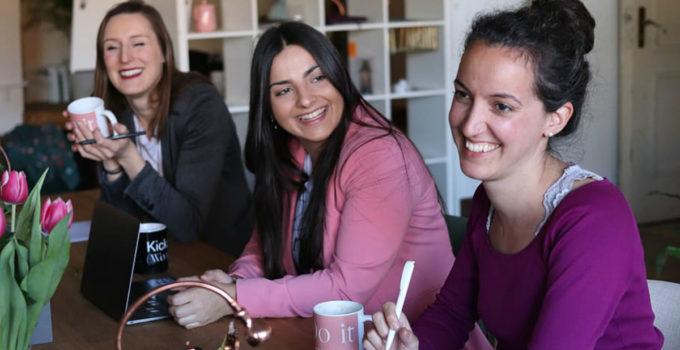 Estudiar en la UNAM siendo extranjero