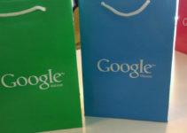 ¿Hacer un curso en línea de Google Gratis?
