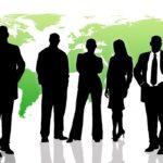 Los 5 cursos con más tendencia laboral
