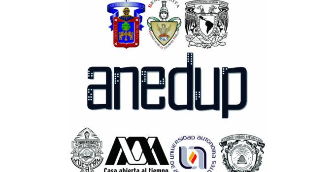 ¿Cuáles son las principales universidades de México?