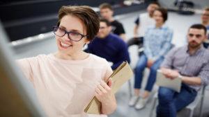 universidades que enseñan español