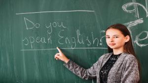 estudiar ingles en Colombia