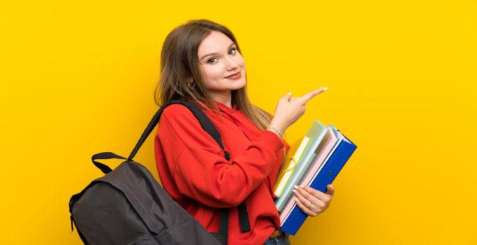 ¿Por qué estudiar en la Universidad Nacional de Colombia?
