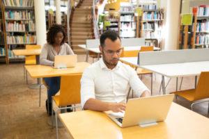 cursos virtuales del sena