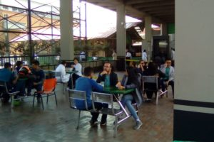 Cursos virtuales gratis en el SENA