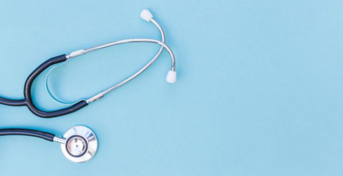 Las especialidades médicas mejor pagadas