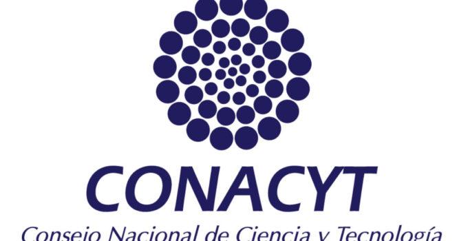 Becas CONACYT de movilidad nacional