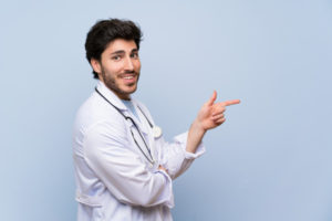 ¿Qué estudiar para ser pediatra?