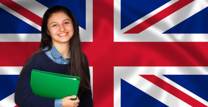 MBA en Inglaterra qué es y cuánto vale