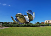 Las mejores universidades de Argentina