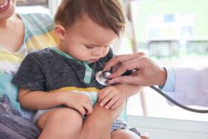 Qué estudiar para ser pediatra