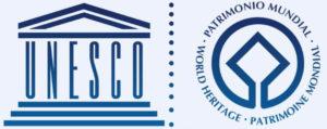¿Qué es? y a qué se dedica la UNESCO
