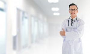 ¿Qué estudiar para ser paramédico?