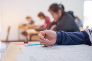 UNAM oferta académica