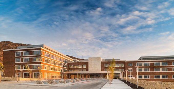 Estudia MBA en la universidad de los Andes