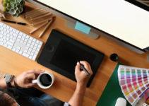 ¿Qué estudiar para ser diseñador gráfico?