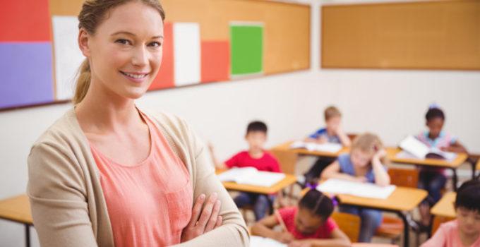 ¿Qué estudiar para ser docente?