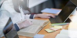 Los 10 mejores diplomados en línea gratis