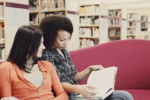 Diplomado en Línea de Docencia universitaria