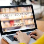 los mejores cursos en línea