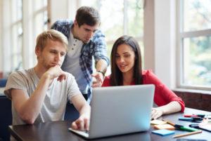 Diplomados en línea de recursos Humanos