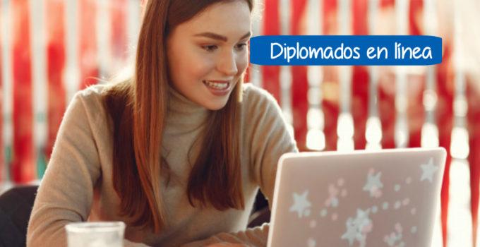 Diplomados en línea de nutrición deportiva