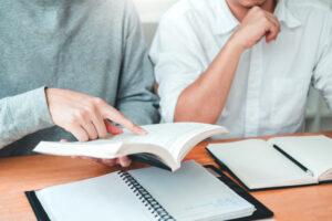 Requisitos para la educación Media superior
