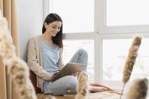 ¿Cómo puedes hacer un plan de estudio desde casa?