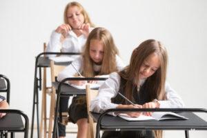 estrategias de aprendizaje en el aula