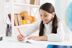 ¿Cómo hacer tus clases más didácticas?