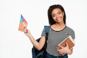 Estudia Inglés desde casa