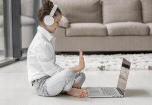 Ventajas y desventajas de estudiar en casa