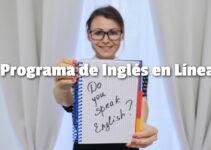 Cursos de inglés gratuitos en la UNAM