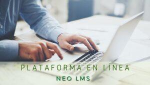 ¿Qué es Neo LMS?