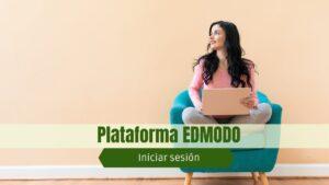 ¿Cómo iniciar sesión como estudiante en EDMODO?